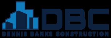 Dennis Banks Construction